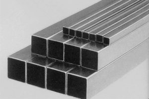 what is a stainless steel square tube 300x200 - What is a stainless steel square tube