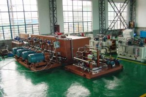 what is hydraulic system 300x200 - What is hydraulic system