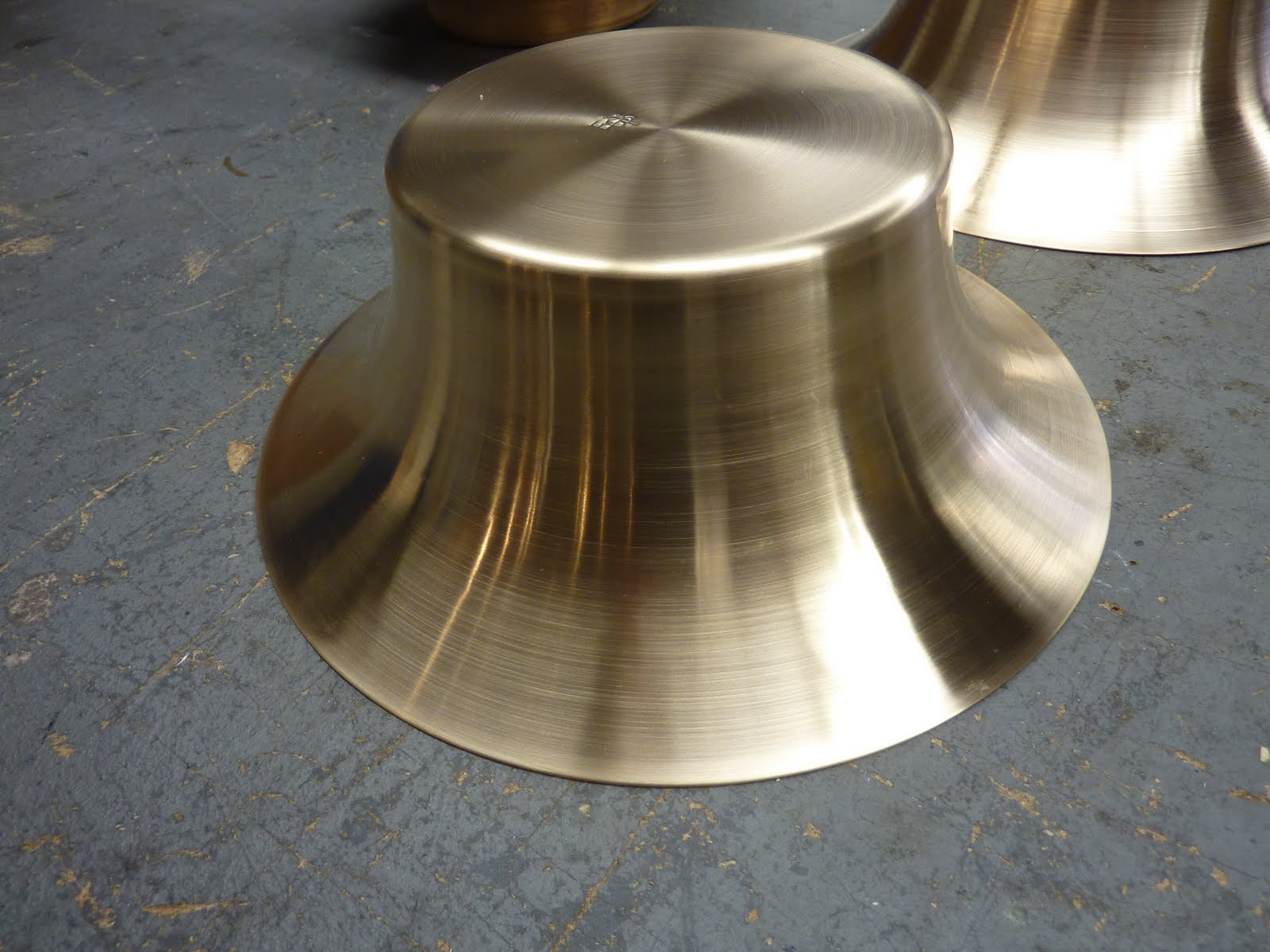 004933592c4dade1414f533b286d84c120150329130744 - What is metal spinning process
