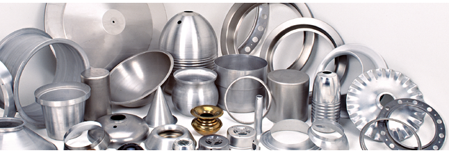 790ccb2f0ea969597711e5e27f012ba220150329130737 - What is metal spinning process