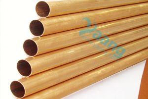 astm sb111 uns c44300 seamless copper nickel brass tube cold finished 3 4 sch10s 6m 300x200 - astm-sb111-uns-c44300-seamless-copper-nickel-brass-tube-cold-finished-3-4-sch10s-6m