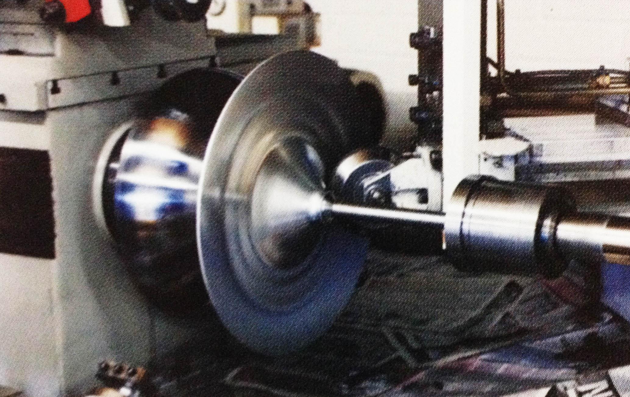 bea862bd5c29624d5015a5d59cd3c81d20150329130728 - What is metal spinning process