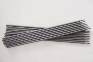 identification of welding rod model and brand 300x200 - Identification of welding rod model and brand