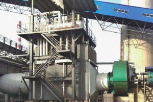 waste heat utilization technology of coke oven flue gas 300x200 - Waste heat utilization technology of coke oven flue gas
