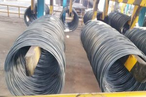what is a wire 300x200 - What is a wire rod
