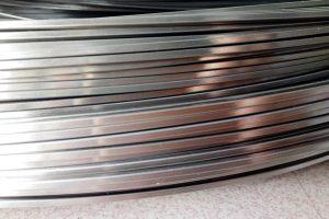 what is spring steel 300x200 - What is spring steel