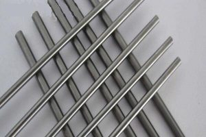 what is tool steel 300x200 - What is tool steel