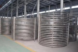 what is a titanium coil 300x200 - What is a titanium coil