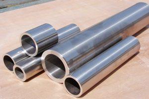 what is a titanium pipe 300x200 - What is a titanium pipe