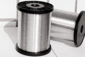 what is a titanium wire 300x200 - What is a titanium wire
