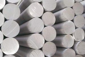 what is aluminum alloy 300x200 - What is aluminum alloy