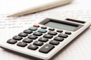 basic calculation formula of steel 300x200 - basic-calculation-formula-of-steel