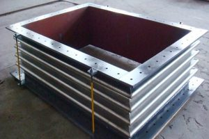 how to calculate the wave node number of expansion joint 300x200 - How to calculate the wave node number of expansion joint