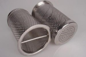 20210725171223 300x200 - What is a stainless steel filter screen