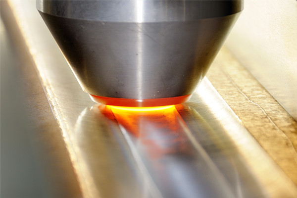 application of friction stir welding in aircraft structures - Application of friction stir welding in aircraft structures