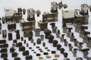 what are hydraulic components 300x200 - What are hydraulic components