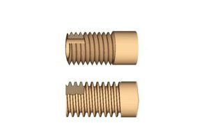 what are the meanings of rc1 8 g3 4 and npt1 4 what is the difference between bspt rc g and other threads 300x200 - What are the meanings of RC1/8, G3/4 and NPT1/4? What is the difference between BSPT, RC, G and other threads?