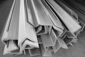 what is a angle bar 300x200 - What is an angle bar