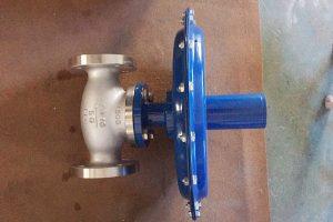 what is a control valve 300x200 - What is a control valve