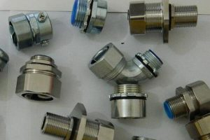 what is a metal hose joint 300x200 - What is a metal hose joint