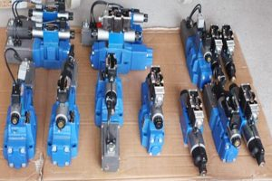 what is a proportional valve 300x200 - What is a proportional valve