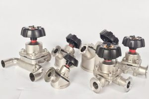 what is a sampling valve 300x200 - What is a sampling valve