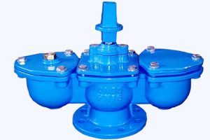 what is an exhaust valve 300x200 - What is an exhaust valve