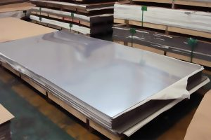 what is cold rolled steel sheet 300x200 - What is cold rolled steel sheet