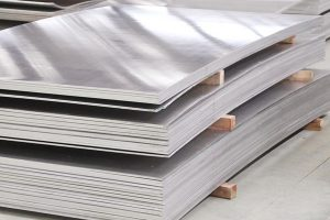 what is hot rolled steel plate 300x200 - What is hot rolled steel plate