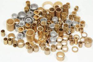 what is powder metallurgy 300x200 - What is powder metallurgy