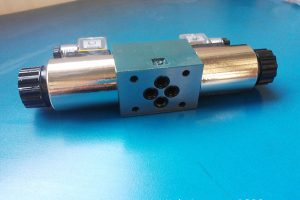 what is the directional valve 300x200 - What is the directional valve