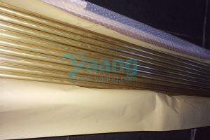 astm b111 uns c68700 seamless aluminum brass tube 1 4 sch10s 6m 300x200 - astm-b111-uns-c68700-seamless-aluminum-brass-tube-1-4-sch10s-6m