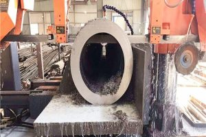 causes of eccentricity of seamless steel pipe 300x200 - Causes of eccentricity of seamless steel pipe