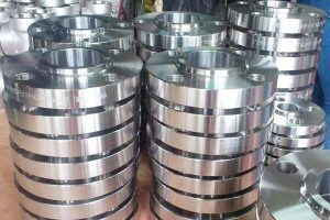 classification of flanges 300x200 - Classification of flanges