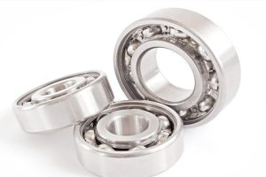 what is a bearing 300x200 - What is a bearing