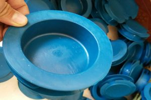 what is a plastic pipe cap 300x200 - What is a plastic pipe cap