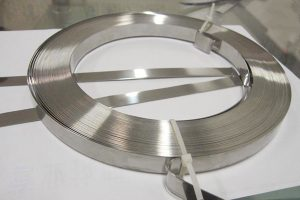 what is a stainless steel belt 300x200 - What is a stainless steel belt